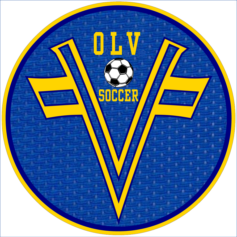 Our Lady of Victory Soccer